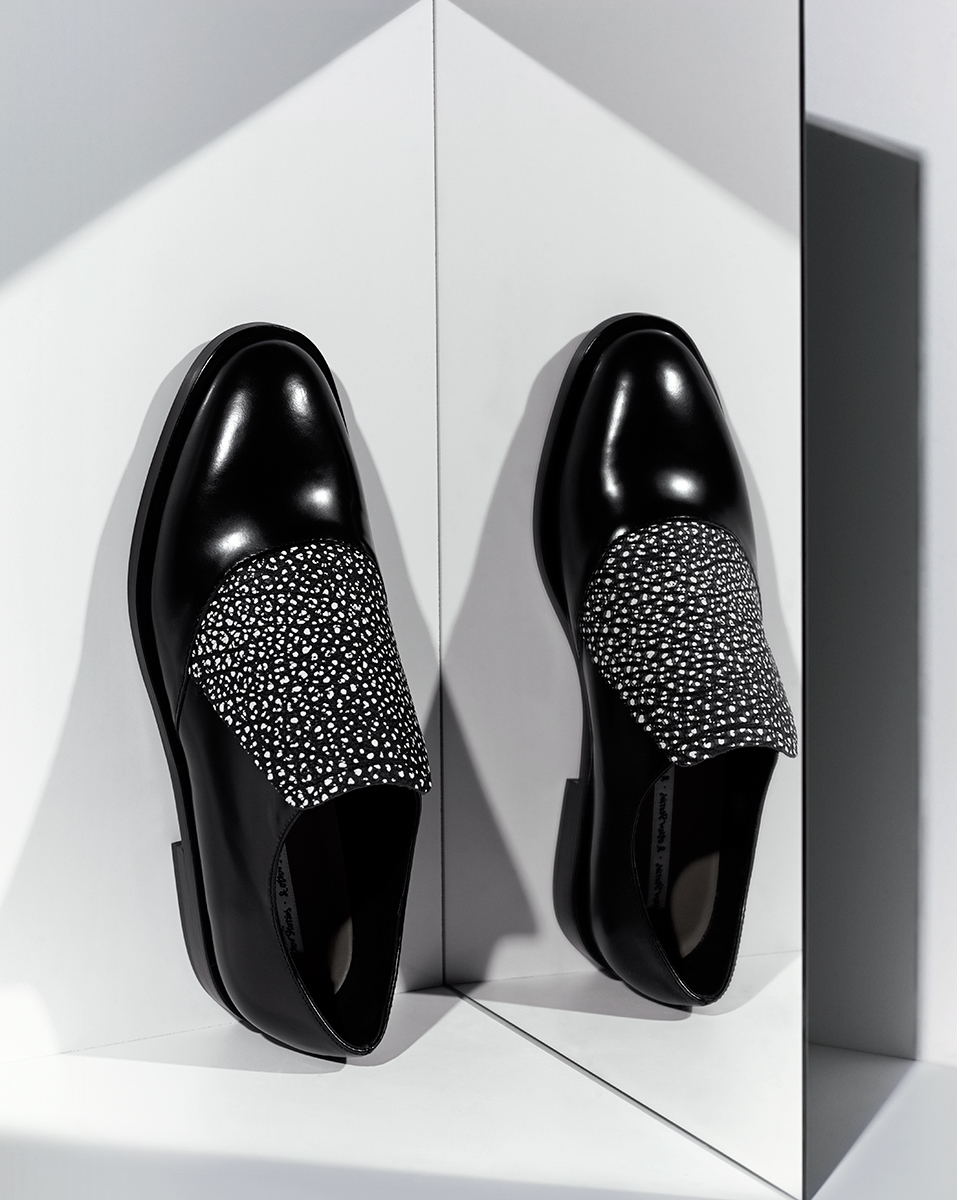 nature morte chaussure-58